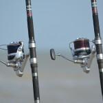 ワインド釣法でのおすすめ専用ロッドを紹介